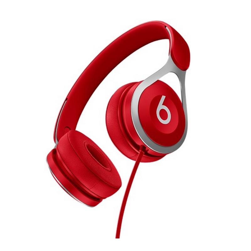 耳机 设计 矢量 矢量图 素材 800_800