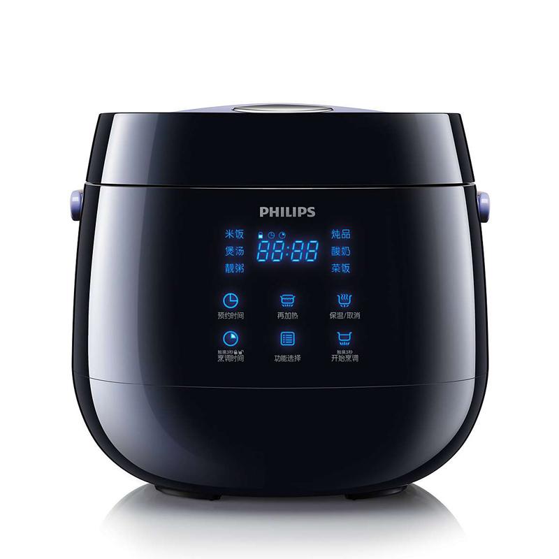 飞利浦(Philips)电饭煲HD3060/00