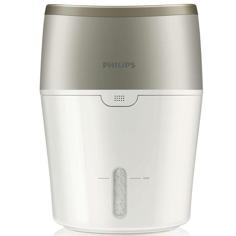 飞利浦(Philips)HU4803/00空气加湿器