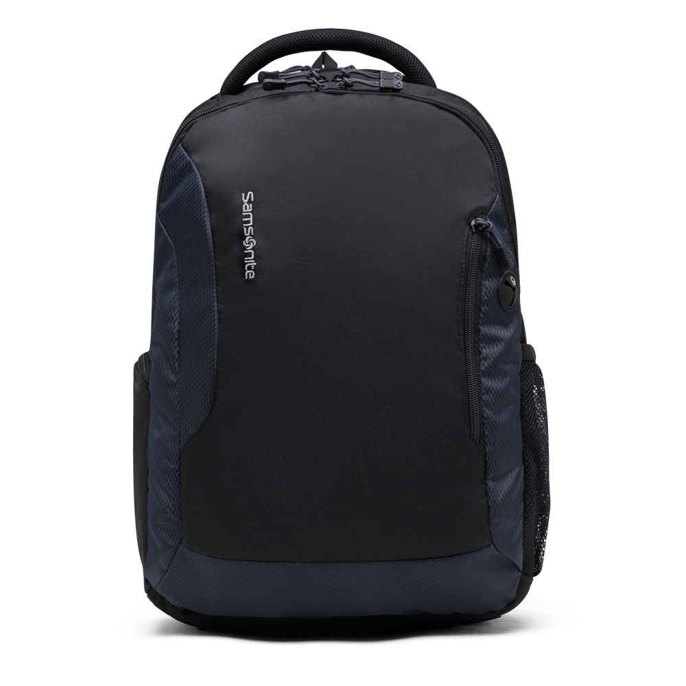 新秀丽-电脑双肩包-66V*09002-织物