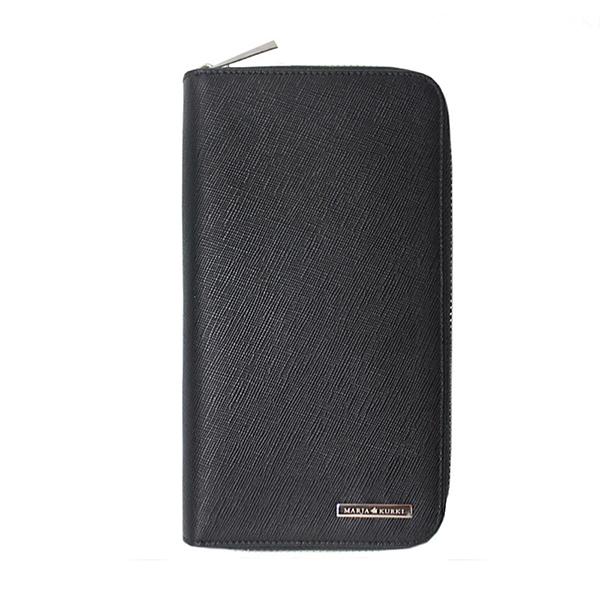 玛丽亚古琦十字纹iphone6 Plus钱包7T301799