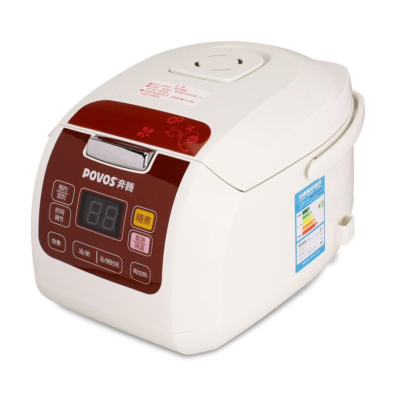 奔腾(Povos)电脑版电饭煲 3L  FN304