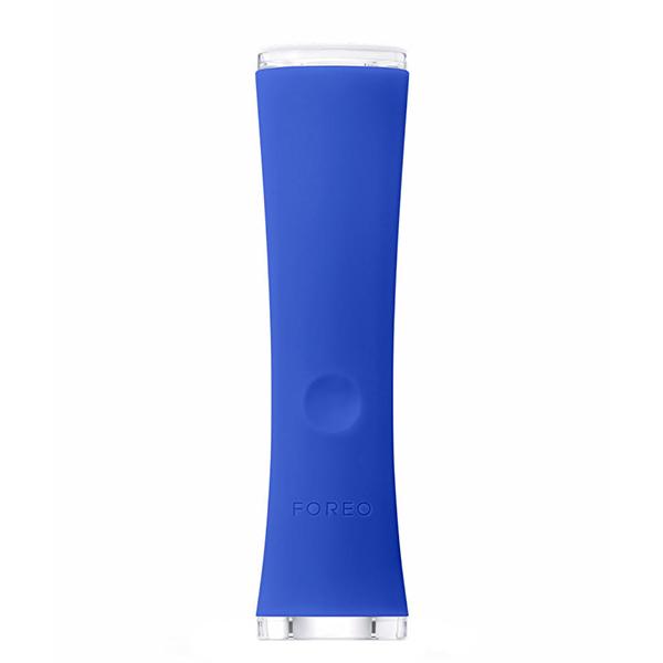 斐珞尔(FOREO)蓝光美颜净肤仪ESPADA(蓝色)