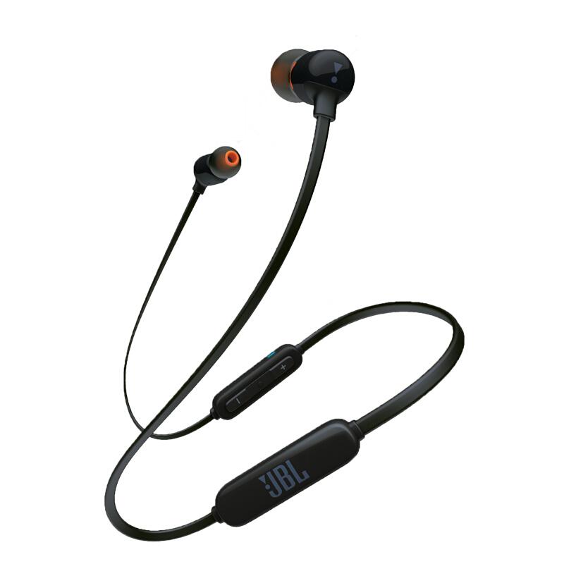 JBL T110BT 無線藍牙耳機
