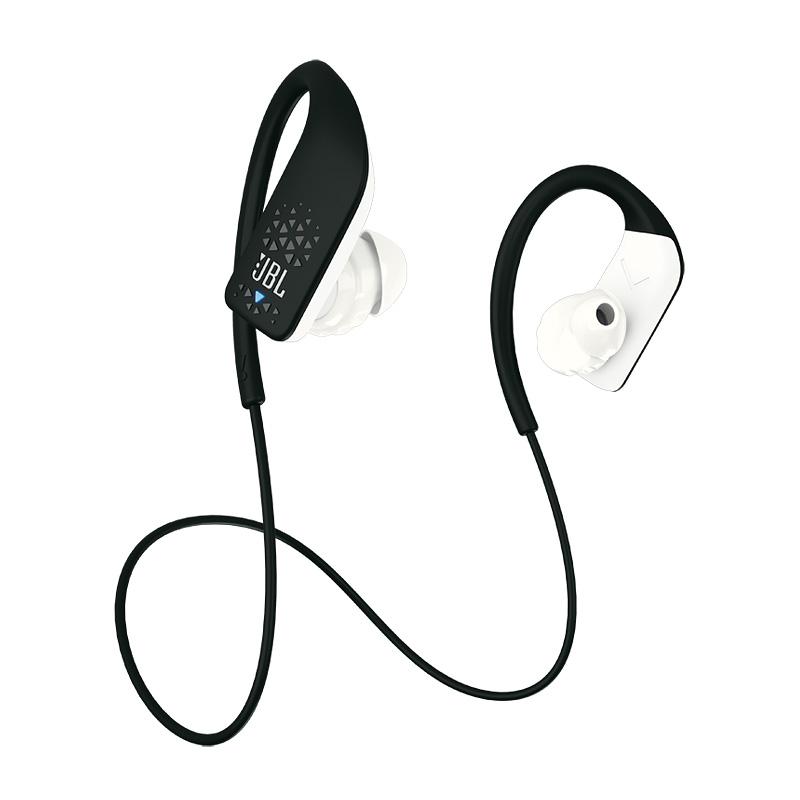 JBL GRIP 500 运动耳机 蓝牙无线跑步入耳式高音质