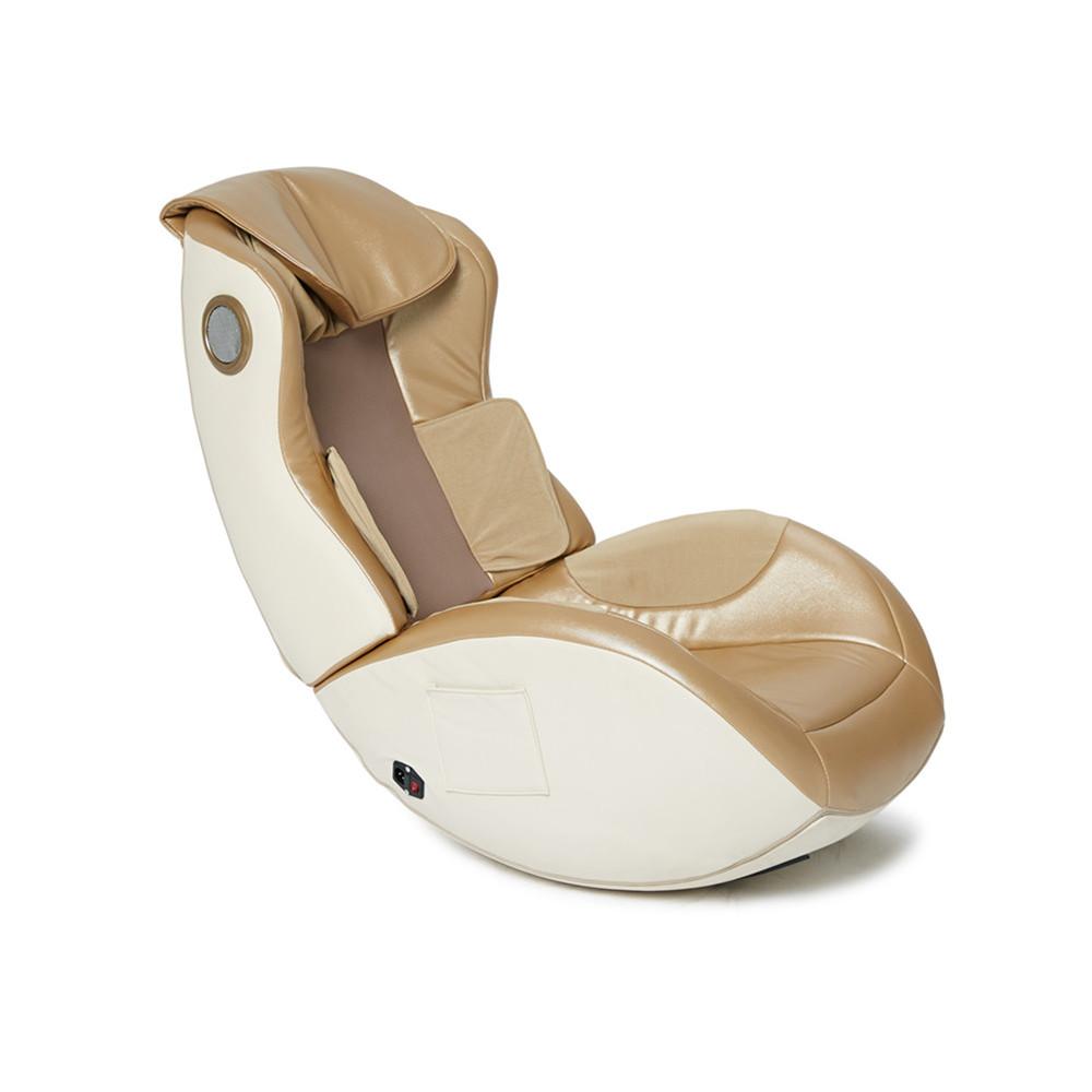 奥鼎康(ODINK)音乐摇摇按摩椅按摩器 A-k330