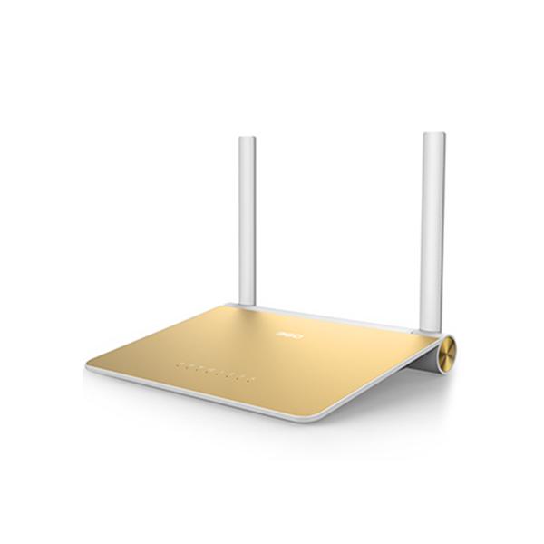 磊科 P1 安全路由器 智能无线穿墙王 WiFi信号中继 光纤无线路由器