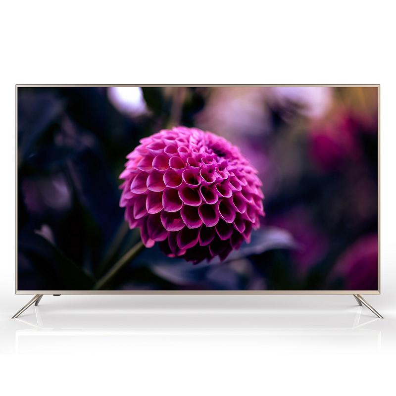 海尔(Haier)LS55AL88A72 55英寸4K超高清智能电视