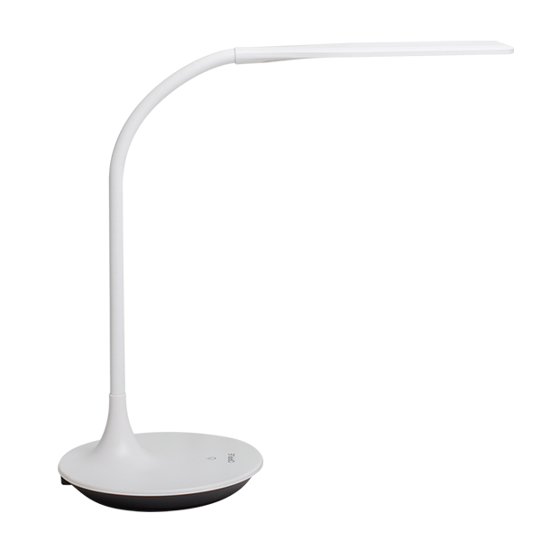 欧普照明 明礼 LED台灯(白色)