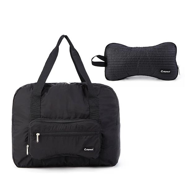 外交官Diplomat 枕頸旅行袋 DS-14010