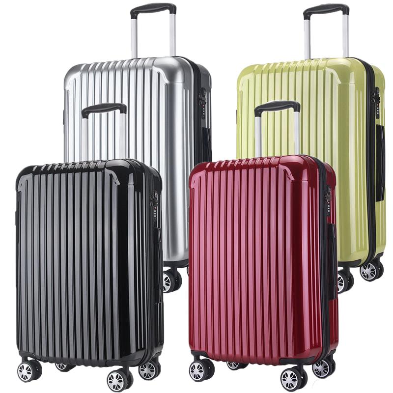 OSDY萬向輪拉桿箱男女旅行箱29寸行李登機箱托運箱硬箱855